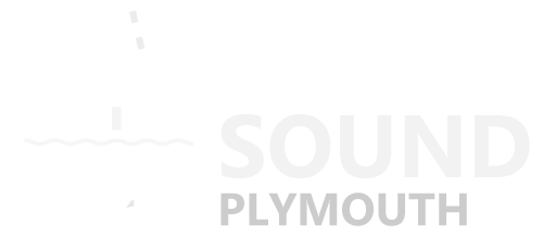 Smart Sound Plymouth Logo