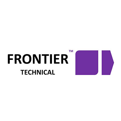 Frontier Technical